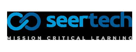 Seertech Solutions